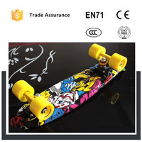 bible skateboard new style skateboards wholesale skateboard parts