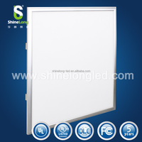 Energy Saving led light panel 2x2 with UL/DLC certificate