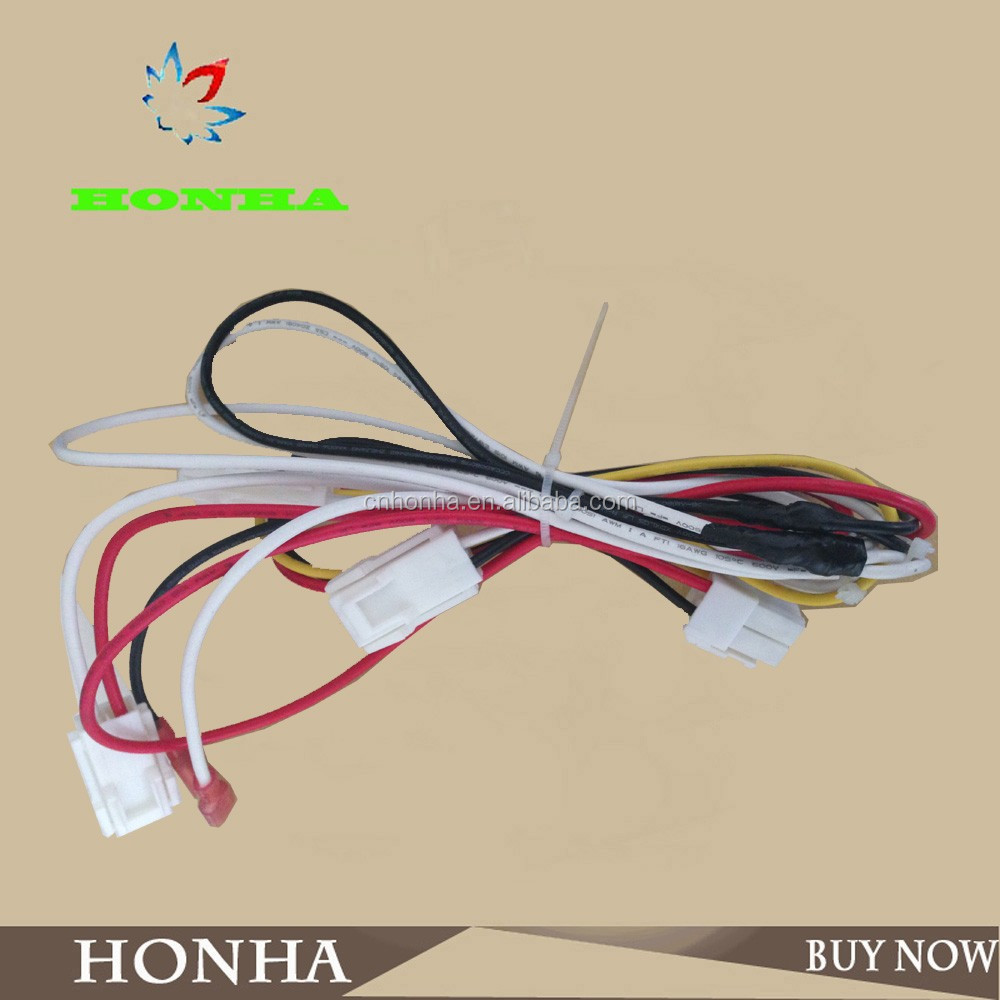 Wholesale car stereo wire harness - Online Buy Best car stereo ...
