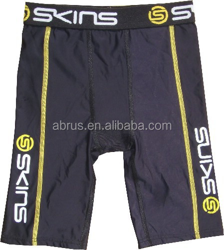 Best Sell Boys Lycra Swim Trunks ,Board Shorts for Boys,Swim Trunks for Children