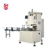 Automatic Round Can Production Line Seaming Machine For Bucket Container Tin Can