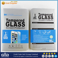 [GGIT] Screen Protector for Samsung for Galaxy Win I8552 Tempered Glass 0.3MM 2.5D (SP-208)