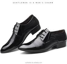 men fashion shoes knock off designer shoes