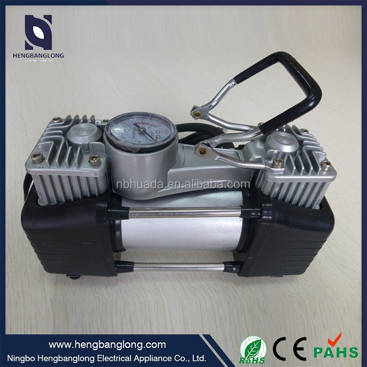 High quality air pump machine and mini air compressor