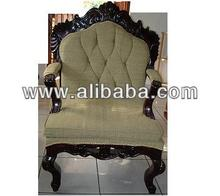 Antique Style Home Furniture