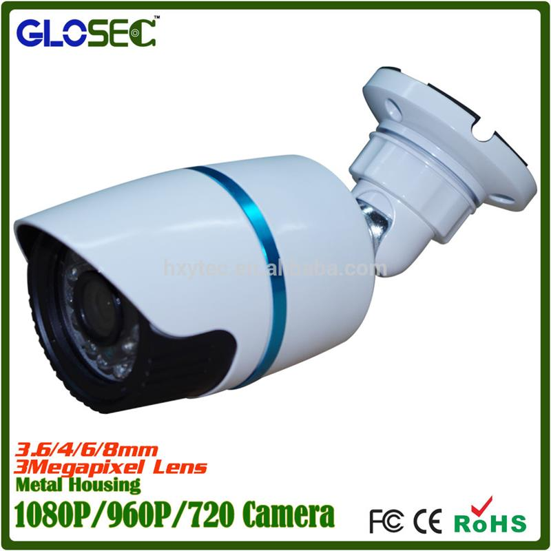 New arrival sensor positioning system camera paypal accept