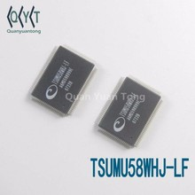 Good Quality Electronic Components QFP IC TSUMU58WHJ-LF