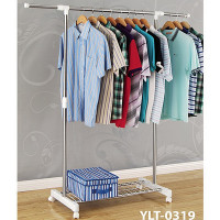 chrome printed paper heavy duty laundry clothes hanger for wholesale