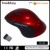 Top 10 cheap optical bluetooth wireless mouse ergonomic