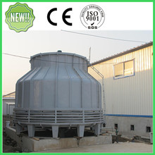 China 8T-40T Closed water cooling tower open water cooling tower for water cooling chiller