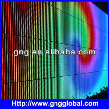 China XXX Photos Outdoor Video LED Display Screen SMD