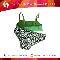 Comfortable New Style Best Quality indian cool bra young ladies