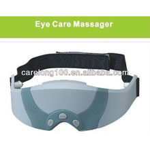 Vision Care massaer with magnetic and tens