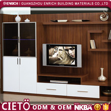 latest design wall unit tv stands designs wooden tv table