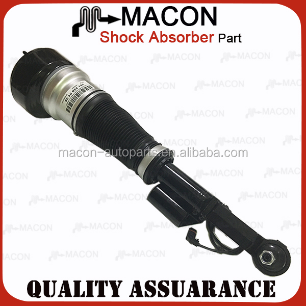 2213200438 2213200538 for MERCEDES-BENZ W221 S350 S500 air suspension parts
