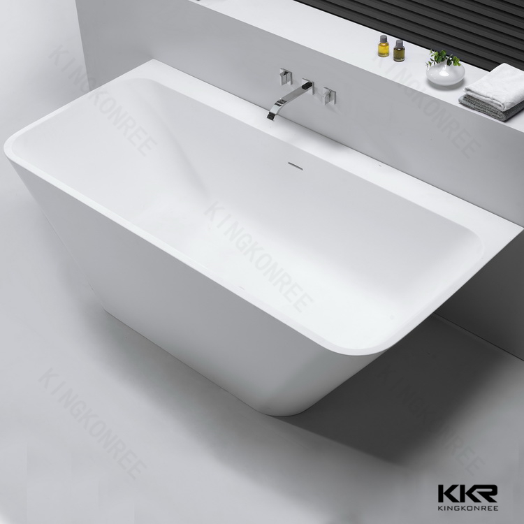 The new listing of the rubber bathtubs hot tub KKR