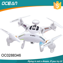 RC quadcopter with 0.3mp camera hd fpv drone toy OC0288346