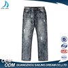 /product-detail/new-style-hot-sale-five-pocket-embroidery-designs-plus-size-your-own-brand-jeans-with-holes-60636051826.html