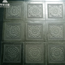 best handmade sculpture clay bricks for clay brick factory