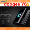 wholesale russia hot model black phone doogee y6 factory mobile price 2017 top model selling on sale smartphone