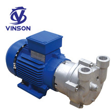 Factory price crazy Selling performance rotary piston vacuum pump for John Deere NAR96389