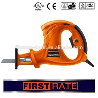350W/60mm small electric reciprocating saw wood sawzall blades for pruning