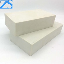 high quality polymer mud paste board china supplier