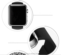 New Products 2015 Smart Bluetooth Watch For Android Ios Phone,Cheap Price Bluetooth Watch Wrist Mobile