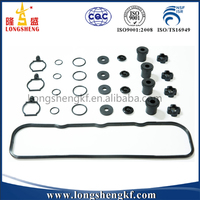Rubber O Ring Seal for Sealing Use