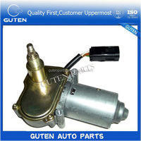 universal windshield wiper motor ,Model No:,0390211709