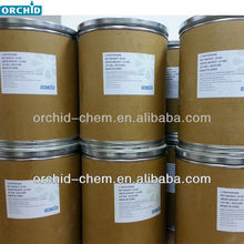 Methyl cyclopentenolone 80-71-7