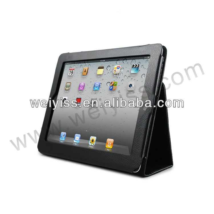 Smart cover case for ipad 2 3 4 very cheap products