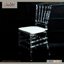 New Design Rental Cheap Plastic Table And Chair