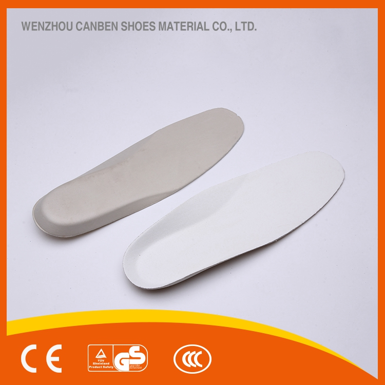 high quality Breathable absorbent antistatic eva insole