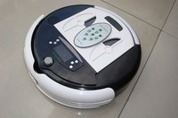 Good Robot Vacuum Cleaner 899,Mutilfunction Intelligent Cleaning Robots,