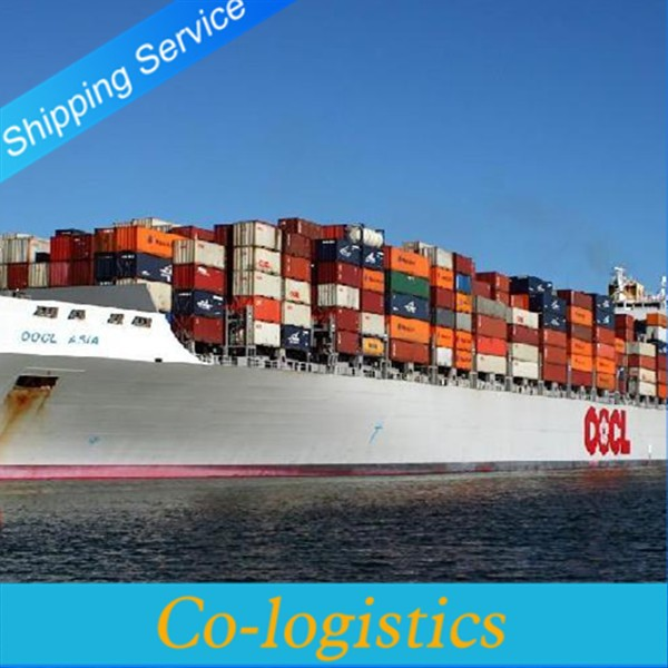 International logistics company in Shenzhen /Guangzhou/Zhuhai--Betty(Skype:colsales24)