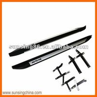 side step japanese car used parts side bar for Toyota RAV4 Accessories