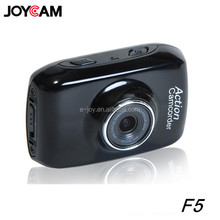Hot new products for 2014 touch screen hd720p F5 waterproof sport action camera waterproof
