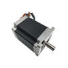/product-detail/strong-dc-stepper-motor-86mm-degree-hybrid-stepper-motor-60583247521.html