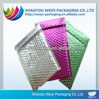 Antistatic Shielding Bag Magnetic Shielding Bag with Bubble