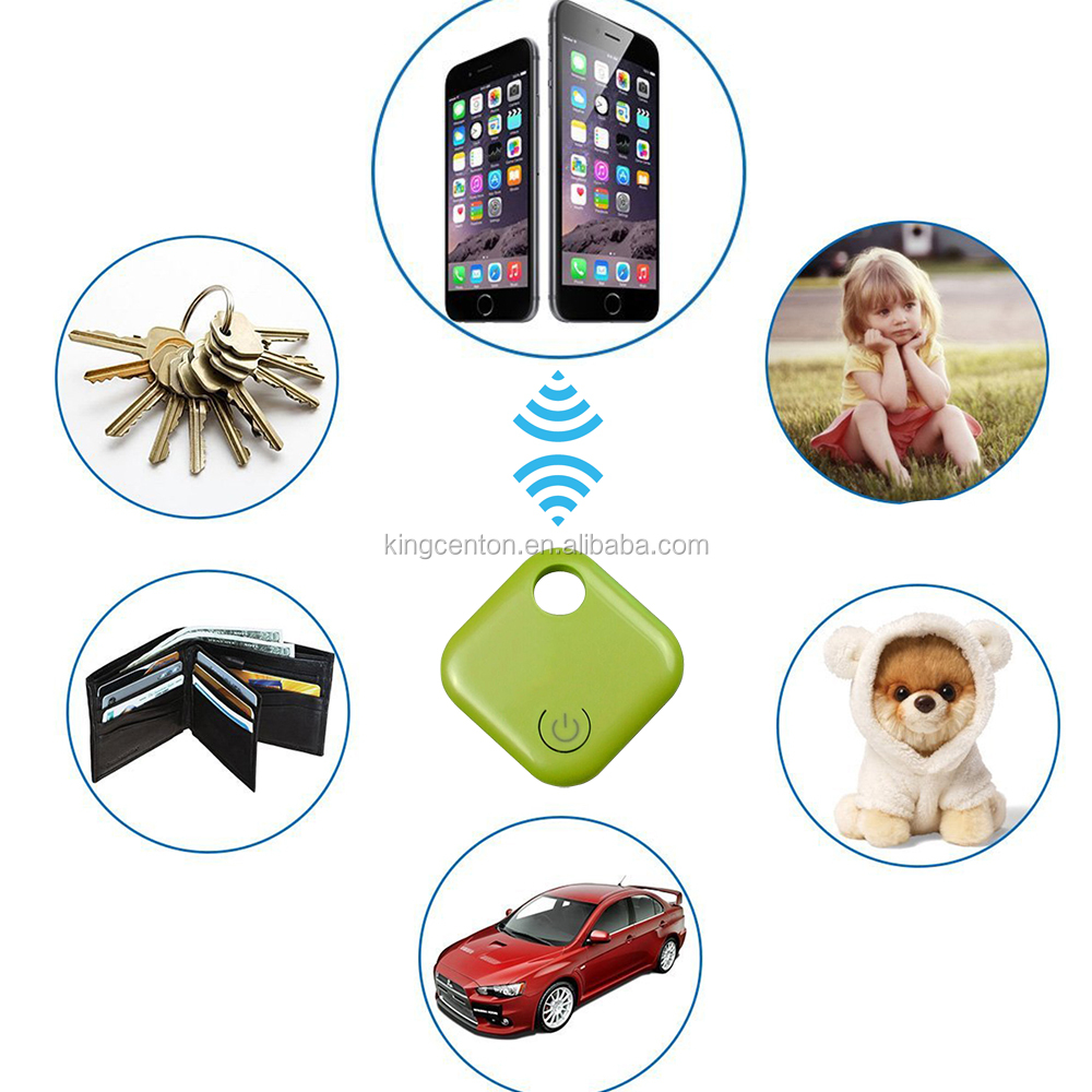 Christmas 2016 unique gps tracker novelty promotional <strong>gift</strong>