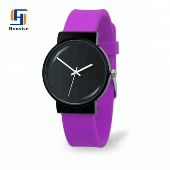 New Arrival Trendy Women Watch The Best Ladies Luxury Watches