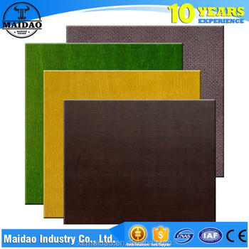 marine plywood brand plywood chair professional supplier