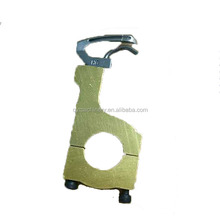 Sewing Machine Looper and looper head, Looper Head For Industrial Quilting Machine