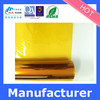 Hot High Temperature Polyimide Film HY251(fluorine-46 composite film) for insulation