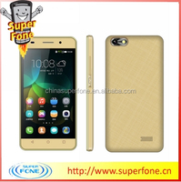China Supplier 4C 5.0 inch QHD 960*540 pixels screen MTK6572 Dual core 1.3GHz android 4.4 best cheap smartphone