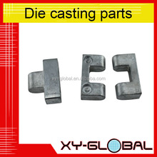 High quality metal die casting parts,China best Manufacturer