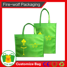 Electronic Products Packaging Direct Manufacturer Eco Bag Factory Price