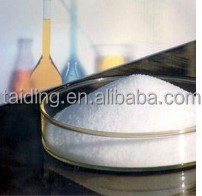 Best polyacrylamide PAM/PHPA as oil field and water treatment chemicals