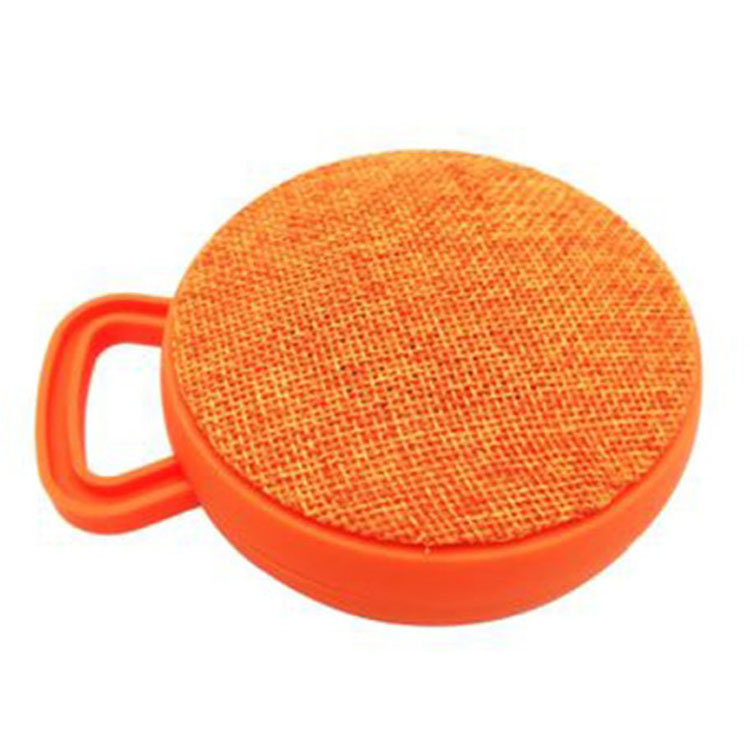 Mini-Hot Selling New Electronic Gifts <strong>Q10</strong> BT Wireless Speaker Wireless Outdoor Portable Cloth Arts Audio